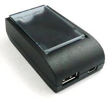 Genuine BlackBerry 8520 Curve 9300 Curve 8300 Curve Desktop Caricabatteria