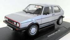Welly Auto-& Verkehrsmodelle mit Pkw-Fahrzeugtyp aus Druckguss für Volkswagen