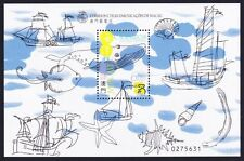 Fish Mint Never Hinged/MNH Portuguese & Colonies Stamps