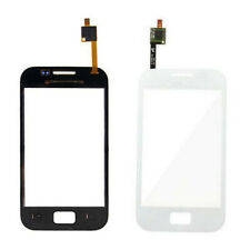NEW Replacement Touch Screen Digitizer For Samsung Galaxy Ace Plus S7500 White