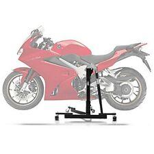 CRUIZER Cavalletto Alza Moto Centrale Telaio Sollevatore Honda VFR 14-20