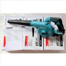 Makita DUB182Z LXT 18V Cordless Mobile Blower Bare Tool Only Body
