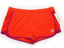 ROXY Machine Washable Low Rise Shorts for Women