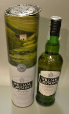 William Lawson's con latta 160 years 1849 - 2009 Blended Scotch Whisky cl. 70