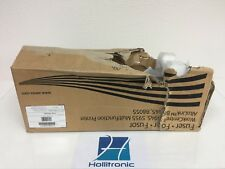 Xerox 109R00847 Fuser Unit 109R0847 - Damaged Box