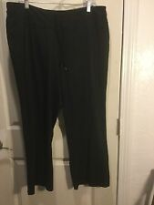Womens Pants CHAMPION duo dry size XL