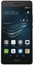 Huawei P9 Lite 16GB L31 Dual SIM Schwarz Android Smartphone SIMLOCK FREI HANDY