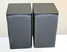 Yamaha 2-Wege Bass-Reflex Boxen NS-G30 Mk IV----Prima Outfit---Top Klang,heile!!
