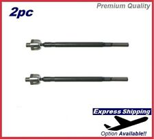 Premium Tie Rod End SET Inner For NISSAN QUEST 2004-2009 Kit EV800227