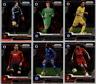 2019-20 Panini Prizm Premier League Soccer - Base Set Cards - Choose #'s 1-300