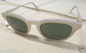 lunette marque electric la txoko