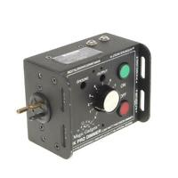 Magic Gadgets 2K Pro Dimmer - SKU#1254672