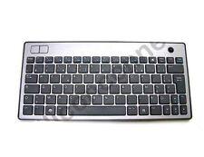 Dell Computer Keyboard Mouse Bundles Ebay