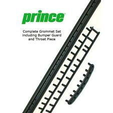 Prince Vendetta Triple Threat (Tt) Squash Grommet - Authorized Dealer