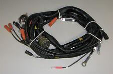 HMMWV 6.2L Engine Wire Harness, 12339350
