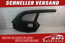 BMW 3er E91 Touring Kombi Bj. 2005-2012 Neu Kotflügel Hinten Rechts Seitenteil
