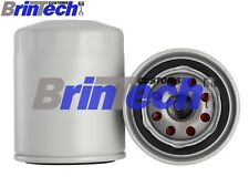 Oil Filter 1995 - For NISSAN BLUEBIRD - U13 Petrol 4 2.4L KA24DE [JC]