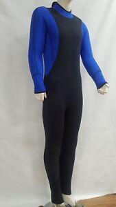 7MM Full length MEN wet suit  XXL