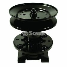 Spindle Assembly Noma 330270 56424 51450 Bolens 1830101 1830650 FREE PRIORITY
