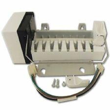 New Supco Replacement Ice Maker Kit for Ge Refrigerator Freezers Rim300