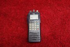 Icom Inc., Batteries America Ic-A24 Handheld Nav/Comm Transceiver Pn Bp-210N