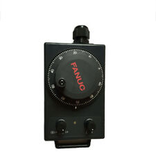 H● FANUC Manual Pulse Generator A860-0203-T013 New in box.
