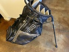 New listing OGIO Ozone Golf Bag