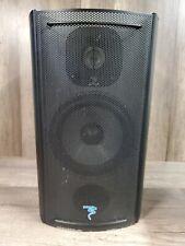 """Focal JM Lab Cobalt 806S Speaker Black 15""""X10"""""""