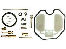 Honda TRX 200 SX TRX200SX Carburetor/Carb Repair Rebuild Kit 1986