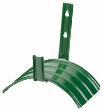 Gilmour Steel Hose Hanger 8115 Green, New, Free Shipping