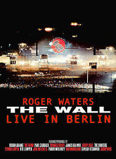 Roger Waters: The Wall - Live in Berlin