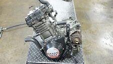 03 Kawasaki ZR1000 A Z1000 ZR Z 1000 engine motor
