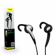 Jabra Chill Corded Stereo Headset With Mic For Mobile phone