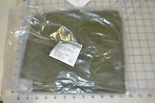 small wet weather trousers lightweight vintage SMELL new unused military pants