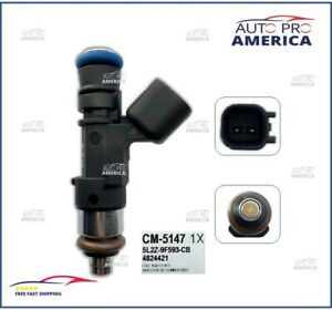 CM5147 NEW OEM Multi Port Fuel Injector EXPLORER RANGER MOUNTAINEER 05-11 4.0L