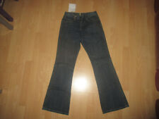 NEUE...7 For All Mankind...Damen Jeans Gr.28