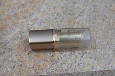 Lot Of (3) MILANI Sheer Color Lip Color Lip Stick AMBROSIA #13 Brand NEW