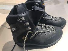 La Sportiva Mountain Boots RSS 43.5 Italy US 9.5