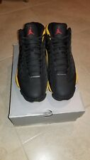 Air Jordan XIII 13 Retro 414571-035 men sz 10.5