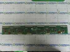 BUFFER BOARD LJ41-09425A