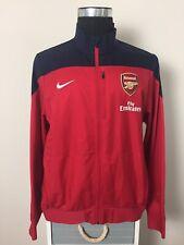Arsenal Nike Football Training Jacket 2013/14 (L)