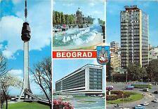 B27795 Beograd   serbia