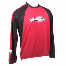 Answer 3/4-Sleeve Men's MTB Jersey Scales Small
