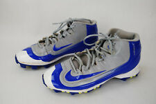 Nike Huaraache Baseball Fast Flex Cleats Size 7