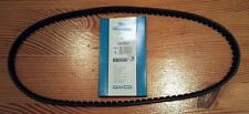 Timing belt DAYCO 10A0965C Moped PIAGGIO CIAO PX - Old Stock