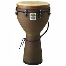 Remo World Drums