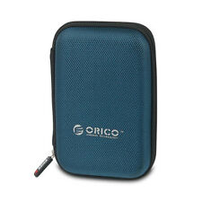 ORICO NEW USB3.0 2.5 inch SATA HDD Hard Drive External Enclosure Disk Case Box