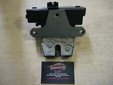 Part-c2s13054 Jaguar X-TYPE 2001-2010 Solenoid
