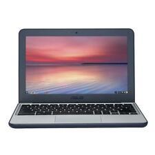 "ASUS Chromebook C202SA-RB02-CB 11.6"" Notebook"