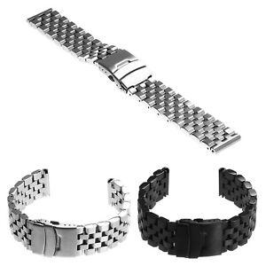 StrapsCo Super Engineer Watch Bracelet for Samsung Galaxy Watch